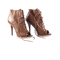 Lorem Ipsum Shoes