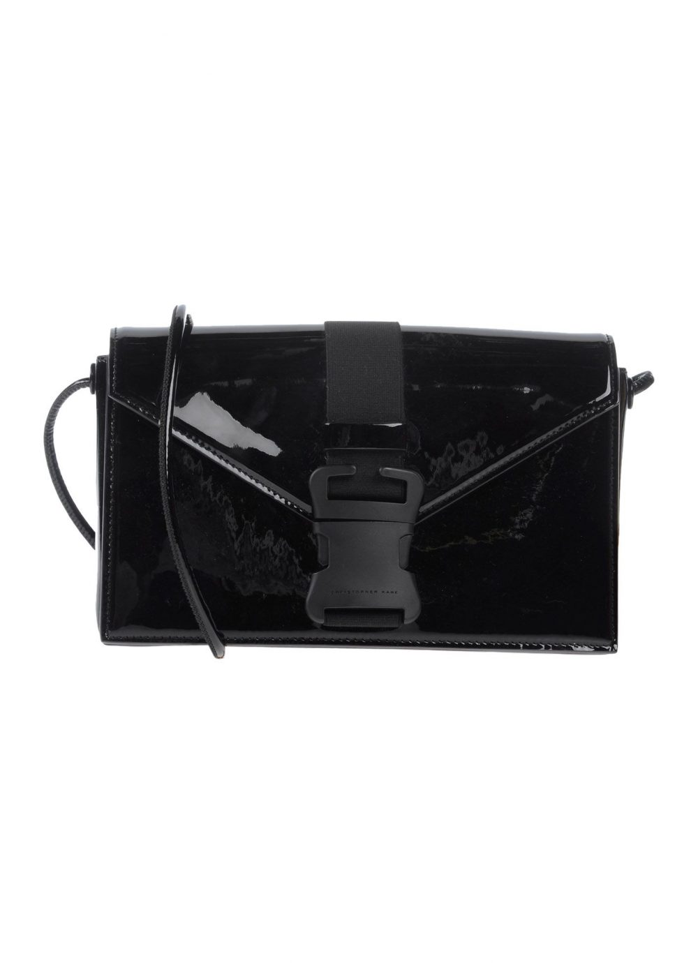 Christopher Kane Bag