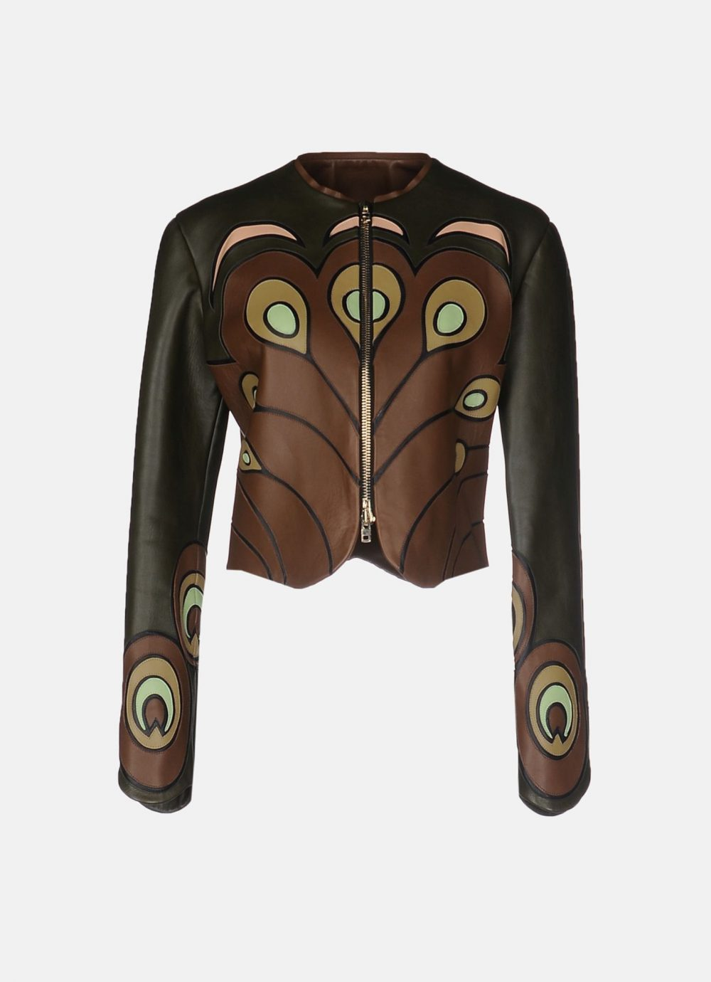 Givechy Jacket